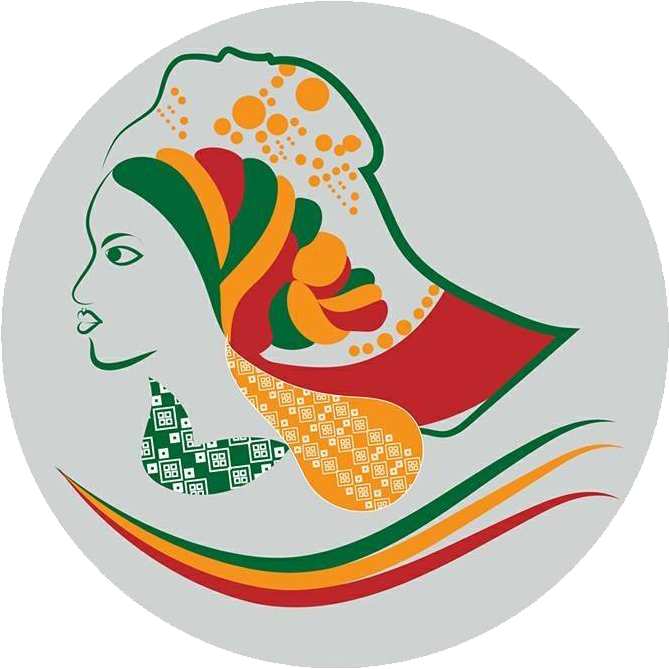 Ethiopian Wanderer Tours