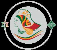 EW full logo